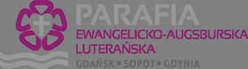 Parafia Ewangelicko – Augsburska